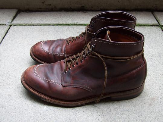 alden_indy_boots_08