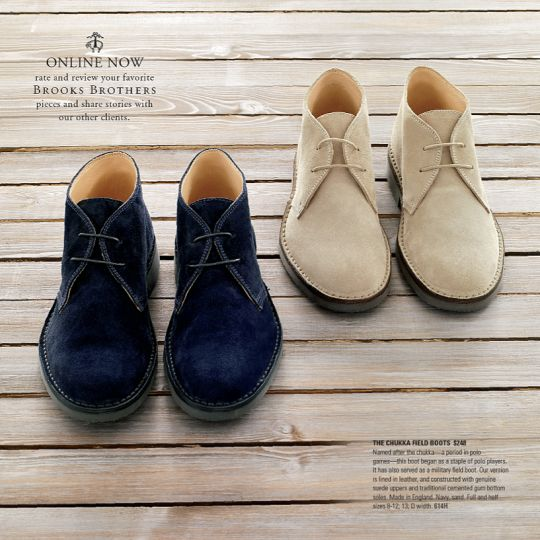 brooks_brothers_navy_suede_chukka_boots