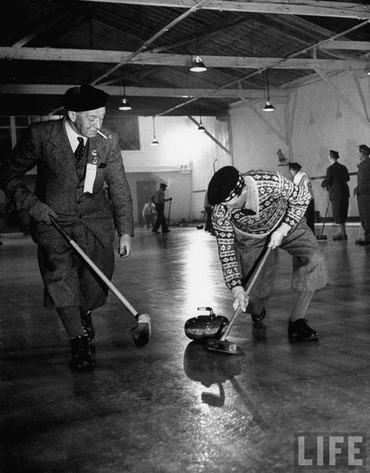 curling_14