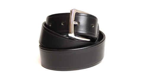 engineered_garments_silver_belt_buckle_1