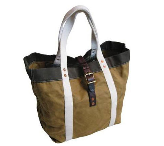 filson_italy_tote