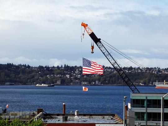 flag_pier_1