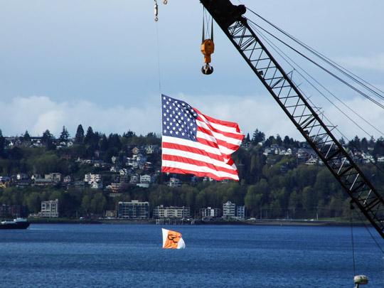 flag_pier_2