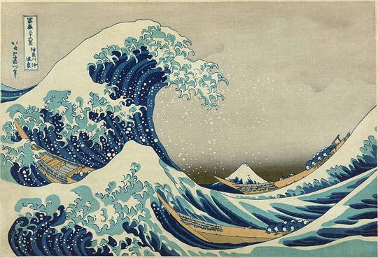 great_wave_kanagawa