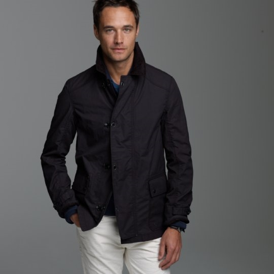 jcrew_fireman_jacket