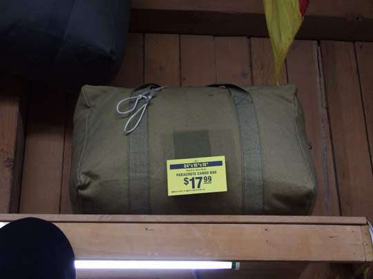 mil_surplus_bag_03