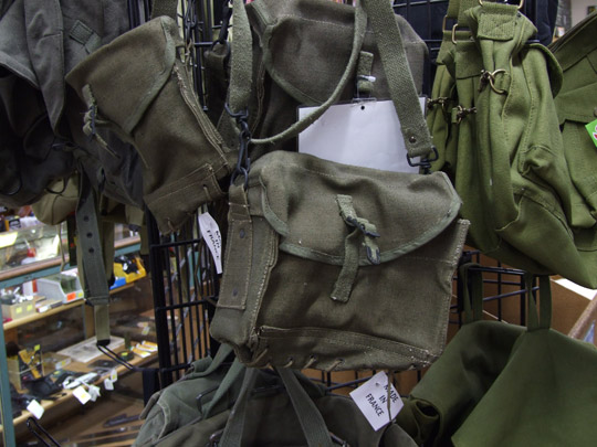 mil_surplus_bag_05