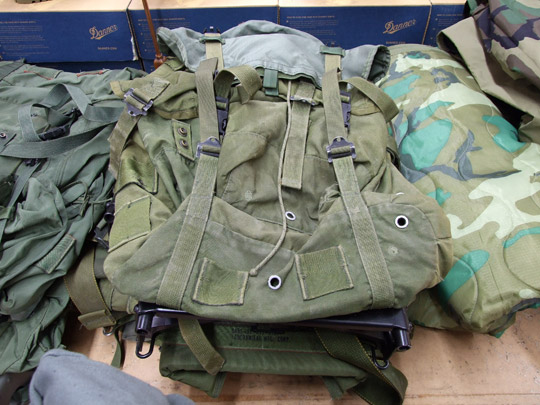 mil_surplus_bag_06