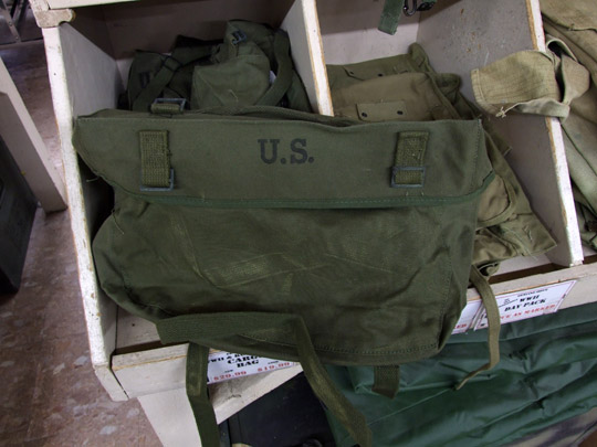 mil_surplus_bag_10