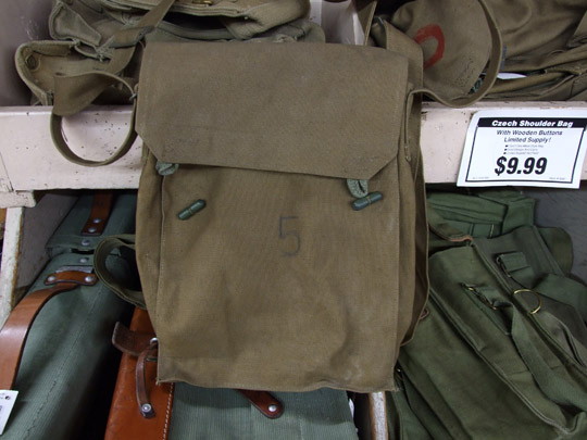 mil_surplus_bag_11