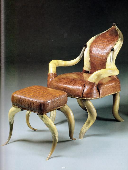 rl_auction_06