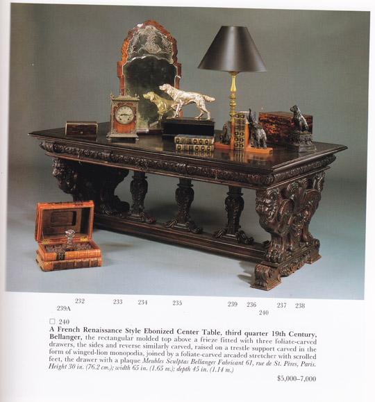 rl_auction_12