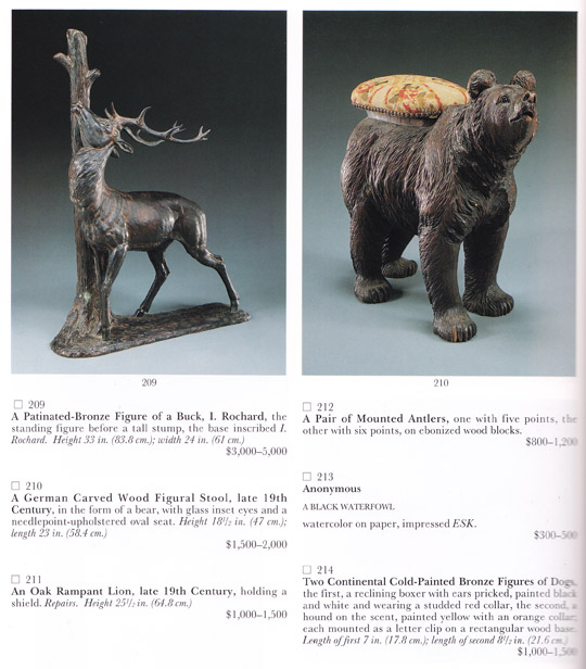 rl_auction_13