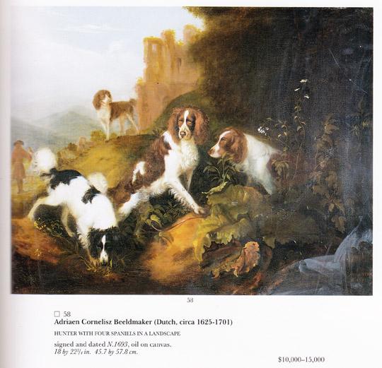 rl_auction_15