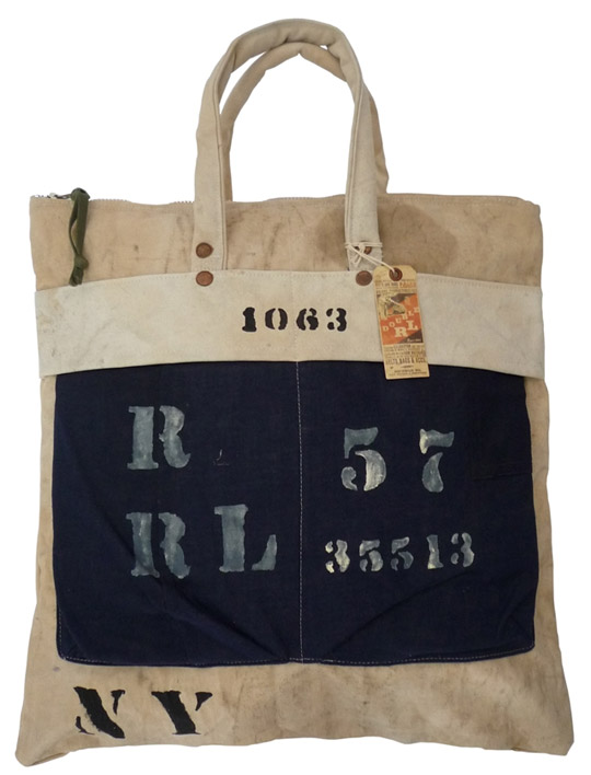 rrl_helmet_bag_1