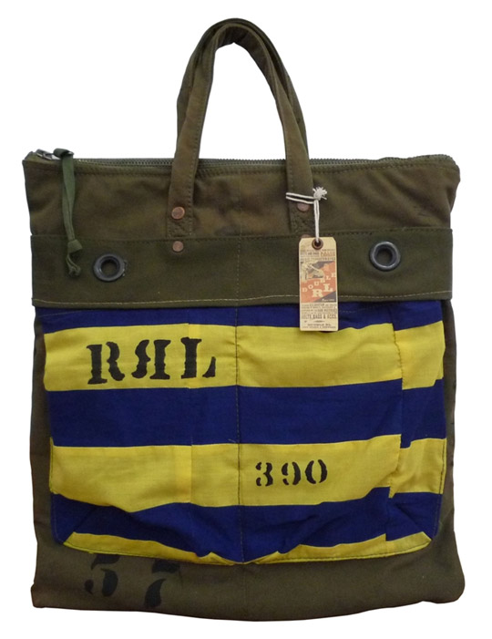 rrl_helmet_bag_2