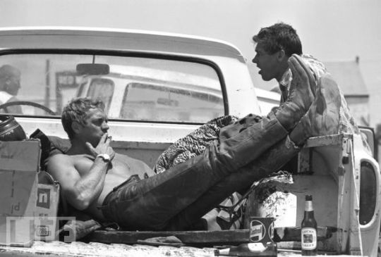 steve_mcqueen_life_unpublished_photo