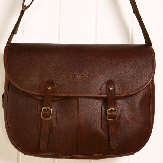 barbour_tarras_bag