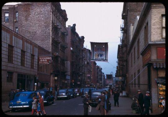 citynoise_newyork_1942
