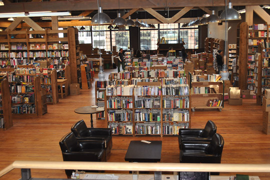 elliott_bay_bookstore