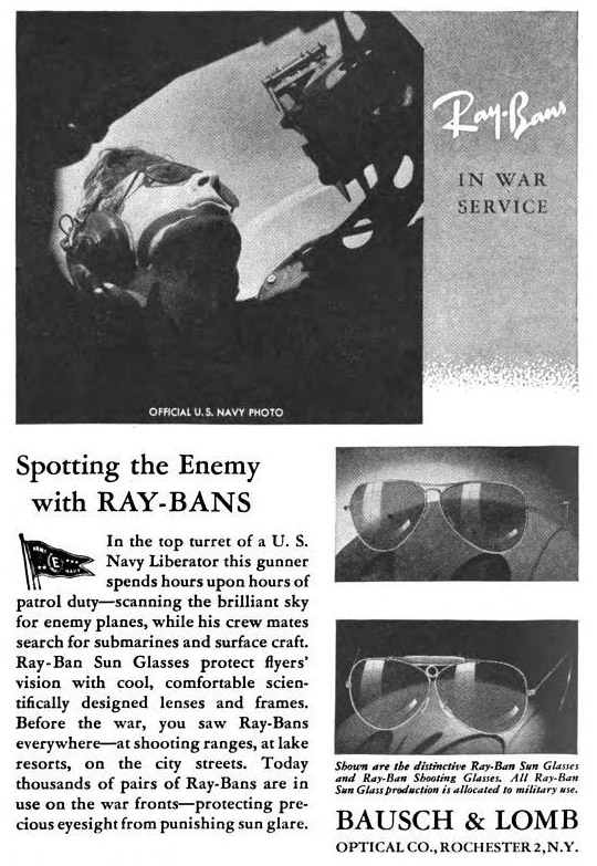 enemy_ray_bans