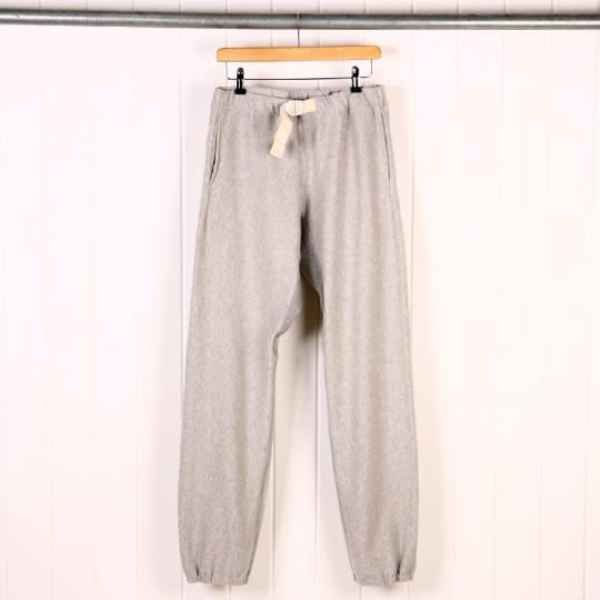 engineered_Garments_sweatpants