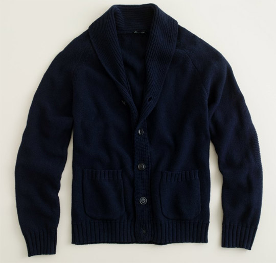jcrew_shawl_cotton_cardigan
