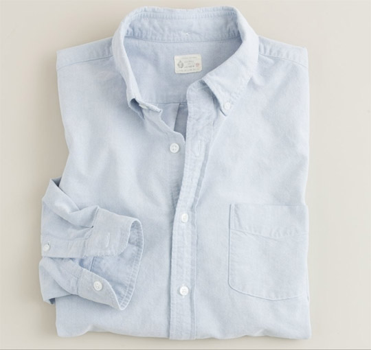 jcrew_sun_faded_oxford