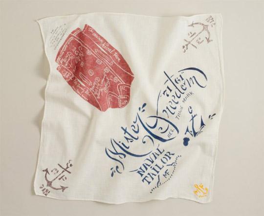 mister_freedom_handkerchief