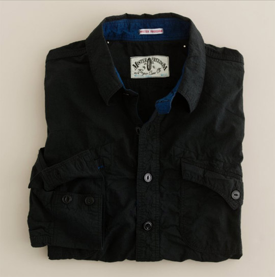 mister_freedom_rider_shirt