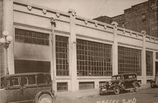 seattle_ford_building