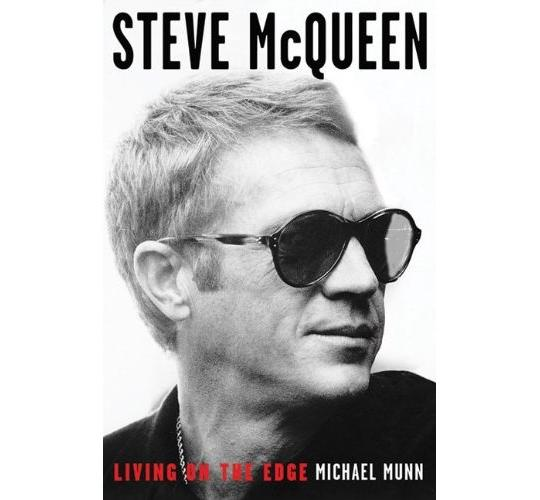 steve_mcqueen_living_on_the_edge