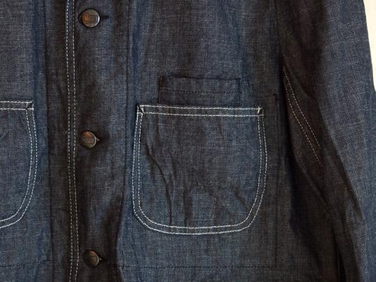 wwm_maine_guide_jacket_3