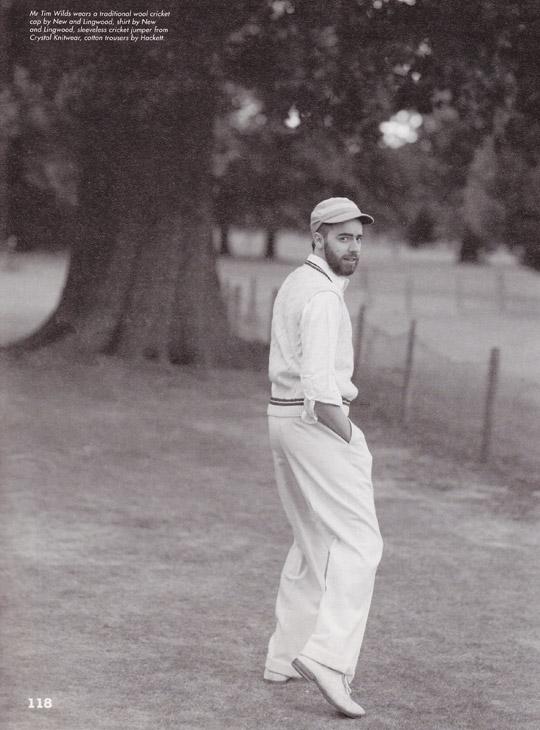 cricket_style_01