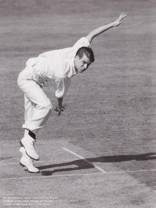 cricket_style_02