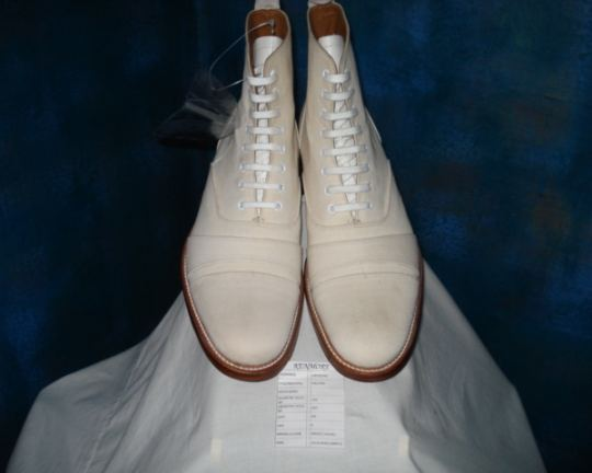 grenson_white_boots_1