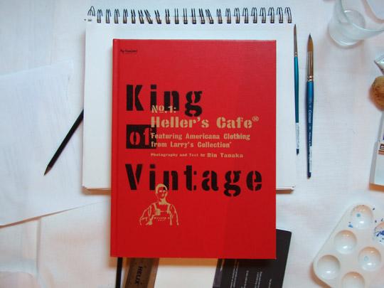 heller_cafe_vintage_01