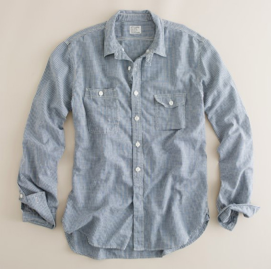 jcrew_gingham_shirt