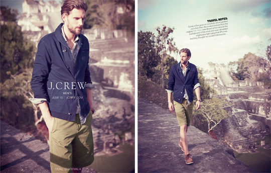 jcrew_june_cover