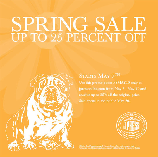 jpress_sale_2010_spring