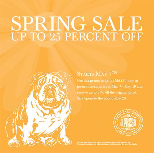 jpress_sale_2010_spring