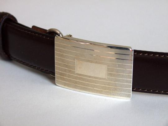 silver_belt_buckle_3