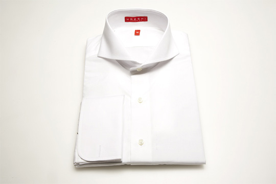 udeshi_shirt_1