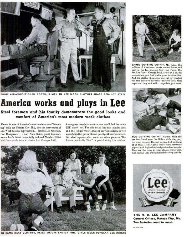 vintage_lee_ad_workwear