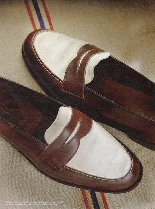 white_apron_loafers