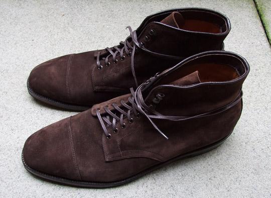 alden_suede_boots_1