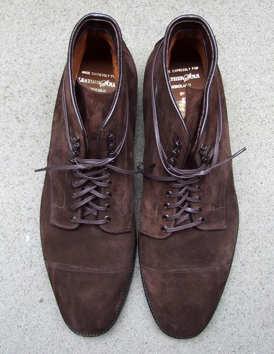 alden_suede_boots_2