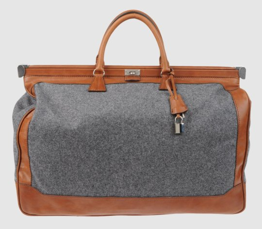 brunello_cucinelli_bag_01