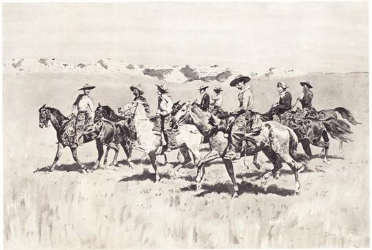 cowboys_vaqueros_03