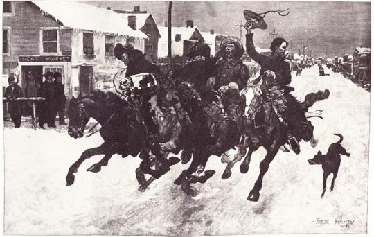 cowboys_vaqueros_04